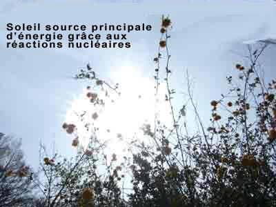 GASN_un_soleil_12.jpg
