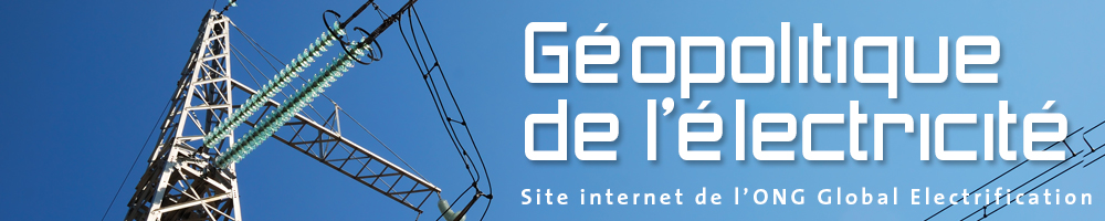 GASN/Logos/Geopolitique_Electricite_TopImage.jpg
